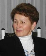 Sophia Jakowenko