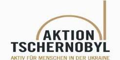 Aktion Tschernobyl Pfreimd e.V.